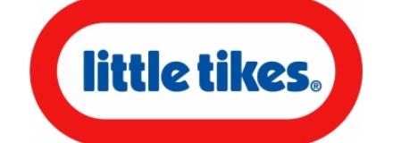 LittleTikes