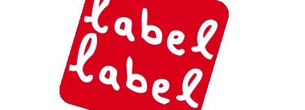 LabelLabel