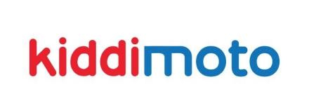 KiddiMoto