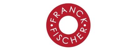 FranckandFischer
