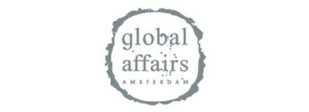 GlobalAffairsAmsterdam