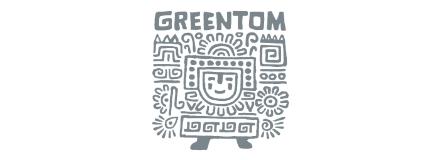 Greentom