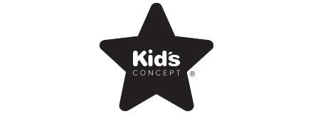 Kid'sConcept