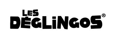 LesDeglingos
