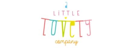 LittleCompany