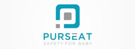 Purseat