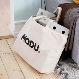 Modu Travel bag