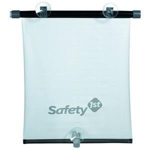 Safety 1st Zonnescherm met oprolsysteem (x1)