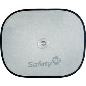 Safety 1st Zonnescherm Auto - Twist (x2)