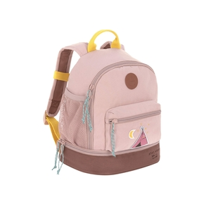 Lässig Mini Backpack Kids Adventure - Tipi