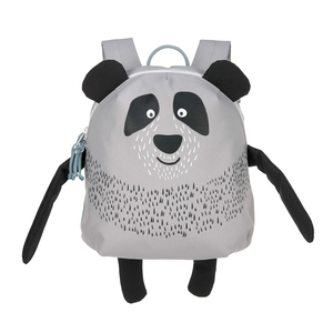 Lässig Children Backpack About Friends - Panda Pau