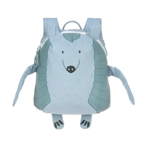 Lässig Children Backpack About Friends - Armadillo Lou