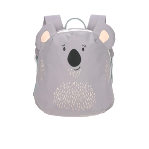 Lässig Tiny Backpack About Friends - Koala