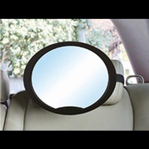 Babydan Autospiegel