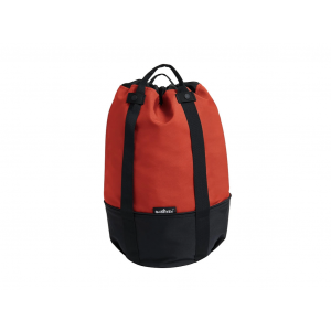 Babyzen Yoyo+ Bag - Red
