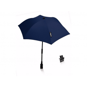 Babyzen YOYO Parasol - Navy Blue