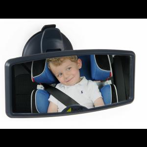 Hauck Watch Me 2 Autostoel Spiegel