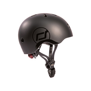 Scoot and Ride Helm S - Gold