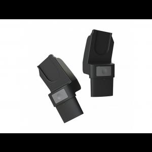 Joolz Day² & Day³ Autostoel Adapters