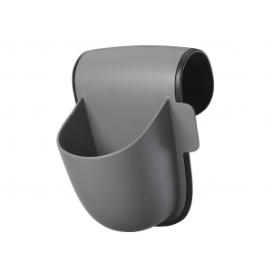 Maxi-Cosi Bekerhouder Voor Autostoel
