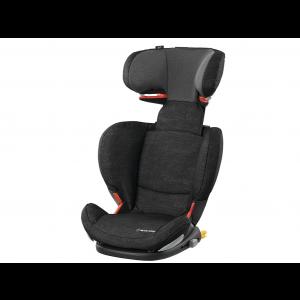 Maxi-Cosi Rodifix AirProtect - Nomad Black