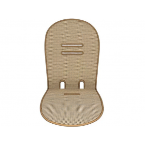 Mima Cool Seat - Beige