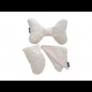 Mima Travel Kit Furry Duck