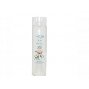 Natalis Baby Shampooflacon à 250 ml
