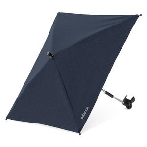 Mutsy Icon parasol - Balance indigo