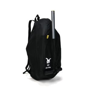 Doona Liki Trike travelbag