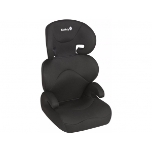 Safety 1st Road Safe Autostoel - Full Black