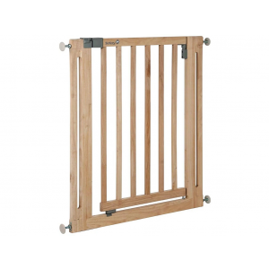 Safety 1st Traphek Easy Close Wood Natural