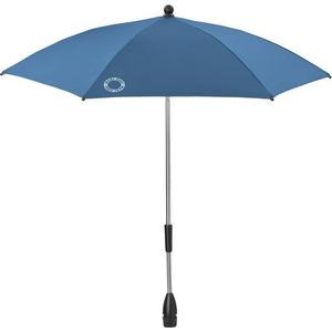 Maxi-Cosi Parasol - Essential Blue
