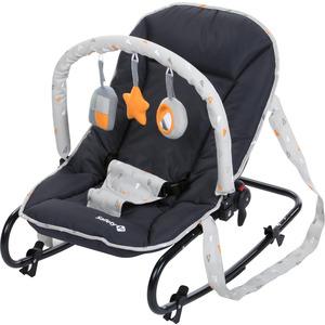 Safety 1st Koala Wipstoel - Warm Grey