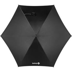 Safety 1st Parasol - Black