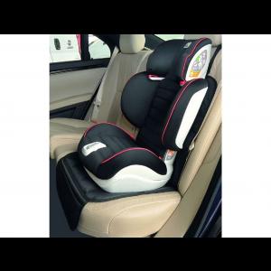 A3 Baby & Kids Autostoelbeschermer Deluxe