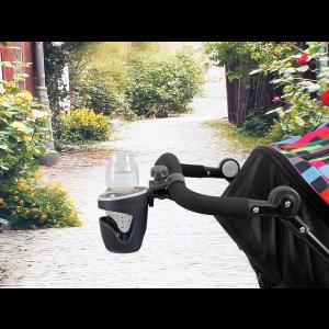 A3 Baby & Kids Bekerhouder Kinderwagen/Buggy