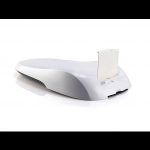 Alecto BC-60BT Bluetooth Babyweegschaal
