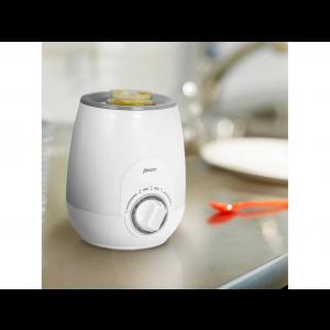 Alecto BW-500 Flessenwarmer