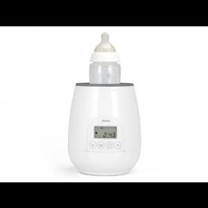 Alecto BW-700 Digitale Flessenwarmer