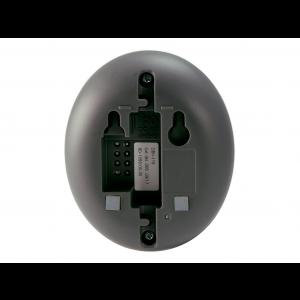 Alecto DBX-115 Full Eco DECT