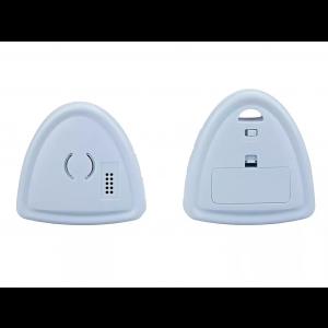 Alecto DBX-35 Eco DECT Babyfoon