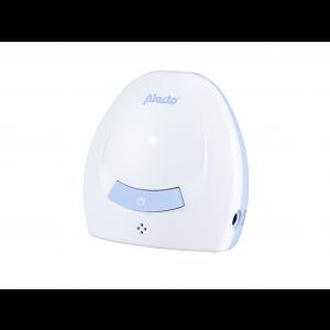 Alecto Digitale Babyfoon DBX-10