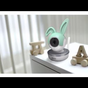 Alecto DIVM-Oortjes Voor Babyfoons