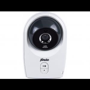 Alecto DVM-143 Babyfoon met camera