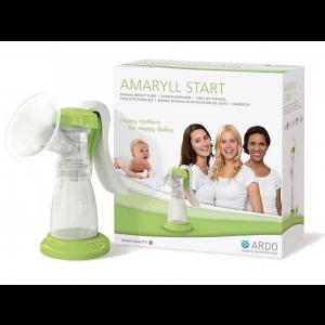 Ardo Amaryll Start handkolf