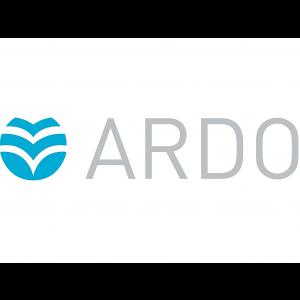 Ardo Day & Night Pads Zoogcompressen - 30 stuks