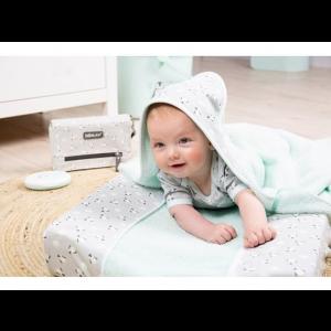 Bébé-Jou Luieretui - Lou-Lou
