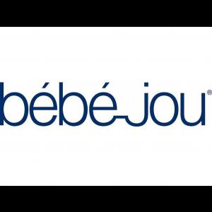 Bébé-Jou Poncho Badcape - Hello Little One