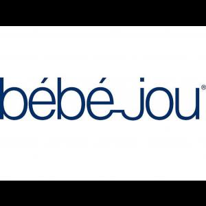 Bébé-Jou Poncho Badcape - Little Star